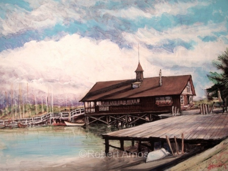 2.-Oak-Bay-Boathouse